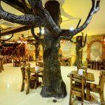 Bermukha Restaurant Batumi Khelvachauri Kakhaberi 10 INFOBATUMI1 150x150
