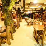 Bermukha Restaurant Batumi Khelvachauri Kakhaberi 11 INFOBATUMI1 150x150