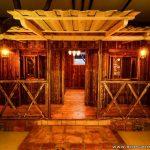 Bermukha Restaurant Batumi Khelvachauri Kakhaberi 14 INFOBATUMI1 150x150