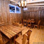 Bermukha Restaurant Batumi Khelvachauri Kakhaberi 15 INFOBATUMI1 150x150
