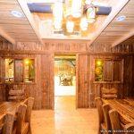 Bermukha Restaurant Batumi Khelvachauri Kakhaberi 16 INFOBATUMI1 150x150