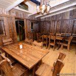 Bermukha Restaurant Batumi Khelvachauri Kakhaberi 17 INFOBATUMI 150x150
