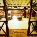 Bermukha Restaurant Batumi Khelvachauri Kakhaberi 18 INFOBATUMI1 150x150