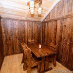 Bermukha Restaurant Batumi Khelvachauri Kakhaberi 19 INFOBATUMI 150x150