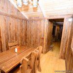 Bermukha Restaurant Batumi Khelvachauri Kakhaberi 20 INFOBATUMI1 150x150
