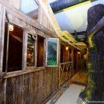 Bermukha Restaurant Batumi Khelvachauri Kakhaberi 21 INFOBATUMI1 150x150