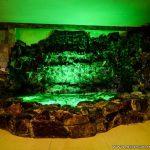 Bermukha Restaurant Batumi Khelvachauri Kakhaberi 22 INFOBATUMI1 150x150