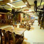 Bermukha Restaurant Batumi Khelvachauri Kakhaberi 23 INFOBATUMI1 150x150