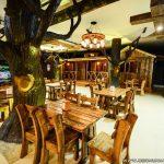 Bermukha Restaurant Batumi Khelvachauri Kakhaberi 24 INFOBATUMI1 150x150