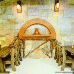 Bermukha Restaurant Batumi Khelvachauri Kakhaberi 25 INFOBATUMI1 150x150