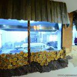 Bermukha Restaurant Batumi Khelvachauri Kakhaberi 26 INFOBATUMI1 150x150