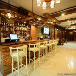 Bermukha Restaurant Batumi Khelvachauri Kakhaberi 3 INFOBATUMI1 150x150