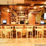 Bermukha Restaurant Batumi Khelvachauri Kakhaberi 4 INFOBATUMI1 150x150