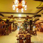 Bermukha Restaurant Batumi Khelvachauri Kakhaberi 5 INFOBATUMI1 150x150