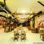 Bermukha Restaurant Batumi Khelvachauri Kakhaberi 8 INFOBATUMI1 150x150