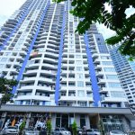 Hotel Family Batumi Pirosmani street 1 INFOBATUMI 150x150