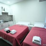 Hotel Family Batumi Pirosmani street 12 INFOBATUMI 150x150