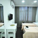 Hotel Family Batumi Pirosmani street 18 INFOBATUMI 150x150
