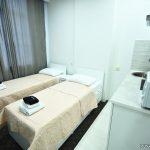 Hotel Family Batumi Pirosmani street 19 INFOBATUMI 150x150