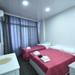 Hotel Family Batumi Pirosmani street 2 INFOBATUMI 150x150