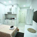 Hotel Family Batumi Pirosmani street 21 INFOBATUMI 150x150