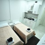 Hotel Family Batumi Pirosmani street 22 INFOBATUMI 150x150