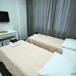 Hotel Family Batumi Pirosmani street 23 INFOBATUMI 150x150