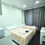 Hotel Family Batumi Pirosmani street 26 INFOBATUMI 150x150