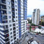 Hotel Family Batumi Pirosmani street 27 INFOBATUMI 150x150