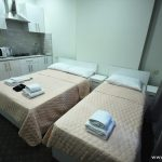 Hotel Family Batumi Pirosmani street 29 INFOBATUMI 150x150