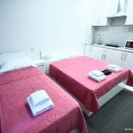 Hotel Family Batumi Pirosmani street 3 INFOBATUMI 150x150