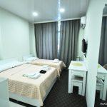 Hotel Family Batumi Pirosmani street 31 INFOBATUMI 150x150