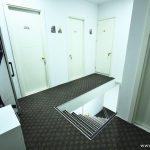 Hotel Family Batumi Pirosmani street 32 INFOBATUMI 150x150