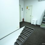 Hotel Family Batumi Pirosmani street 33 INFOBATUMI 150x150