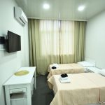 Hotel Family Batumi Pirosmani street 35 INFOBATUMI 150x150