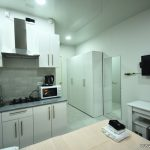 Hotel Family Batumi Pirosmani street 39 INFOBATUMI 150x150