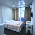Hotel Family Batumi Pirosmani street 43 INFOBATUMI 150x150