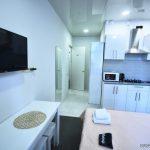 Hotel Family Batumi Pirosmani street 44 INFOBATUMI 150x150