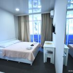 Hotel Family Batumi Pirosmani street 45 INFOBATUMI 150x150