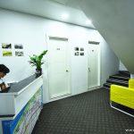 Hotel Family Batumi Pirosmani street 47 INFOBATUMI 150x150