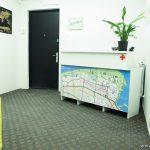 Hotel Family Batumi Pirosmani street 49 INFOBATUMI 150x150