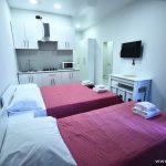 Hotel Family Batumi Pirosmani street 5 INFOBATUMI 150x150