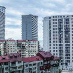 Hotel Family Batumi Pirosmani street 53 INFOBATUMI 150x150