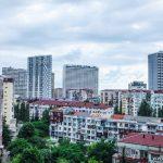 Hotel Family Batumi Pirosmani street 54 INFOBATUMI 150x150
