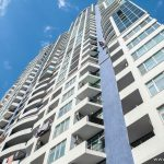 Hotel Family Batumi Pirosmani street 57 INFOBATUMI 150x150