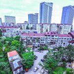 Hotel Family Batumi Pirosmani street 6 INFOBATUMI 150x150