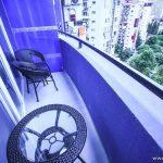 Hotel Family Batumi Pirosmani street 7 INFOBATUMI 150x150