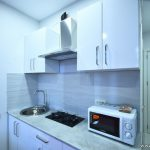 Hotel Family Batumi Pirosmani street 8 INFOBATUMI 150x150