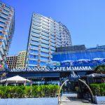 Mamamia Cafe Batumi 01 INFOBATUMI 150x150