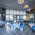 Mamamia Cafe Batumi 010 INFOBATUMI 150x150